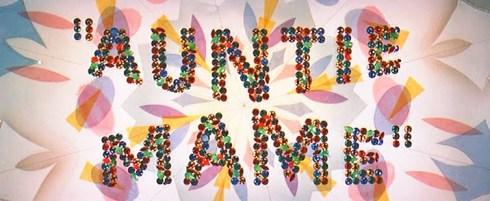 auntie_mame