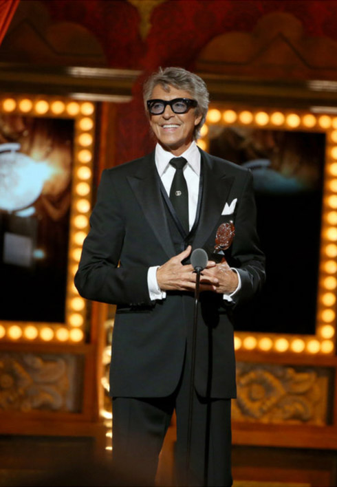 tommytune