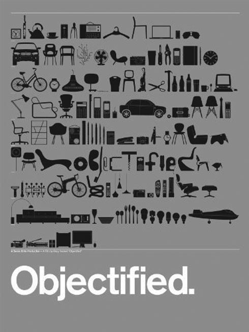 ojectified_alt