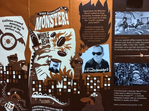 monstercoffee