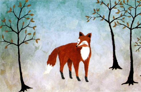 fox_in_the_snow002